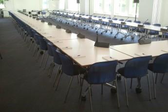 Ecogia Salle Boissier ABC 2