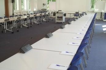 Ecogia Salle Boissier ABC 3