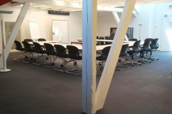 Ecogia Salle Gandhi 2