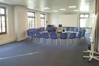 Ecogia Salle Uganda Kalliopi 1