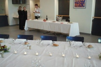 Ecogia banquet (5)