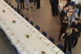 Ecogia banquet (6)