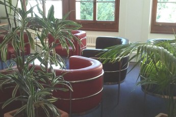Ecogia foyer1