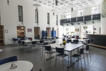 Ecogia restaurant (2)