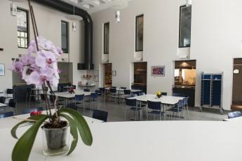 Ecogia restaurant (4)