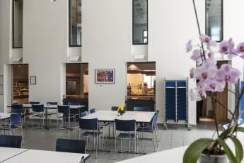 Ecogia restaurant (7)