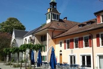 ecogia_restaurant_terrasse
