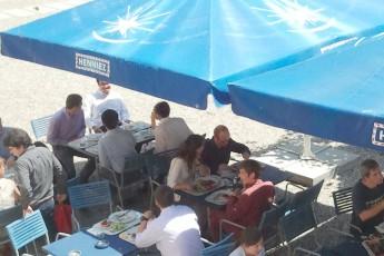 Ecogia restaurant terrasse3