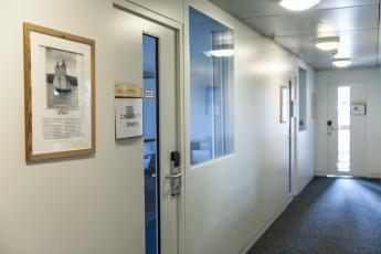 Ecogia salles (3)